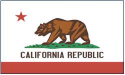 California Contractor