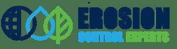 Erosion Control Experts